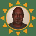 Carl Bolin - LPN - Caregiver
